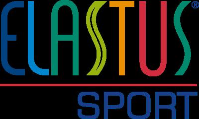 ELASTUS® Sport Logo